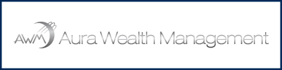 Aura Wealth Management Logo