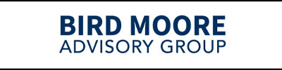 Bird Moore Advisory Team Logo