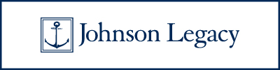Johnson Legacy Logo